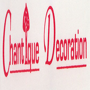 Chantique Decoration