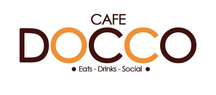 Docco Coffee & Tea Graha Raya