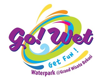Go Wet Waterpark