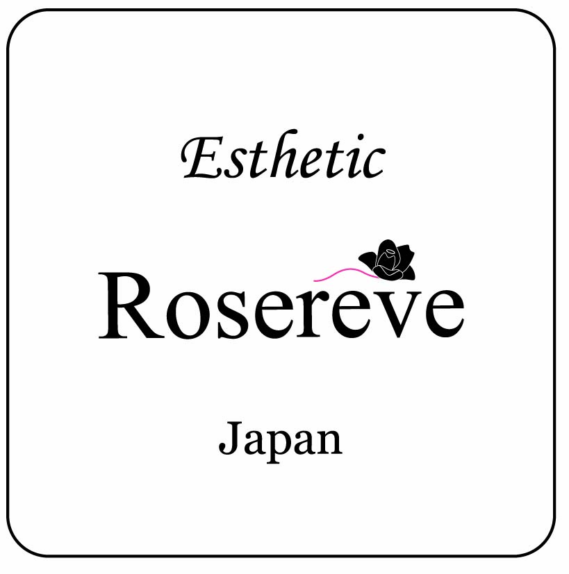 Esthetic Rosereve Mall Pluit Village