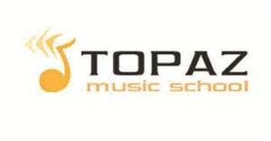 Topaz Music School Cilegon