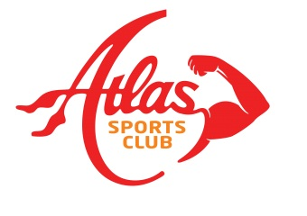 Atlas Sport Club