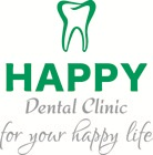 Happy Dental Clinic (One Belpark)