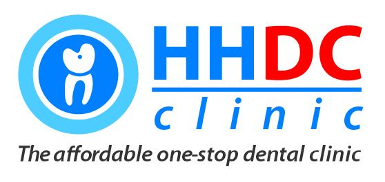 Hendra Hidayat Dental Center ( HHDC Clinic )