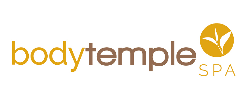 Body Temple Spa ( Finns Bali Day Pass )