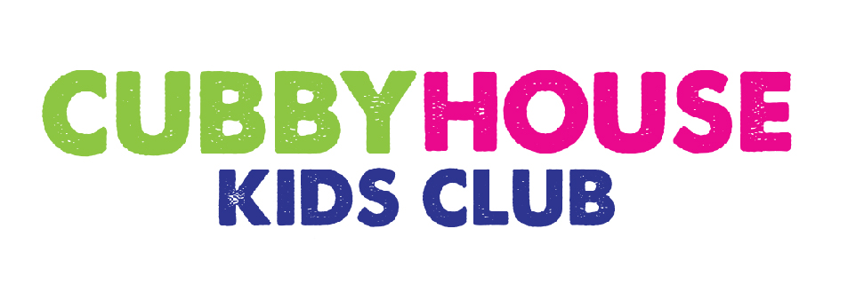Cubby House Kids Club ( Finns Bali Days Pass )
