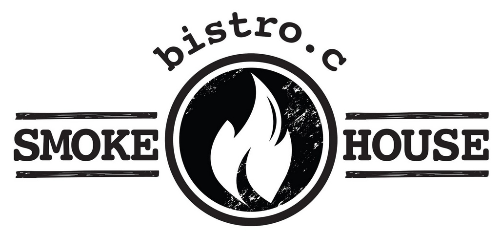Bistro C Smoke House ( Finns Bali Day Pass )