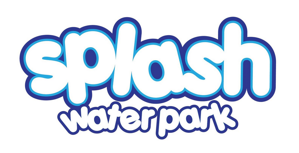 Splash Water Park Day Pass ( Finns Bali Day Pass )