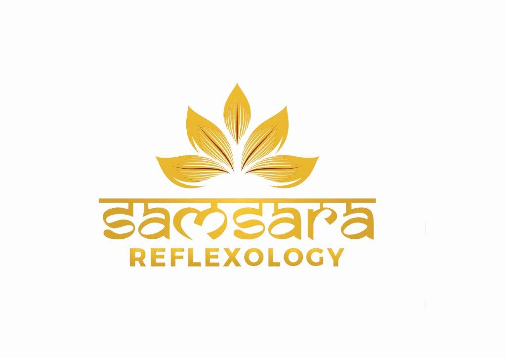 Samsara Reflexology (Kuningan City Mall)