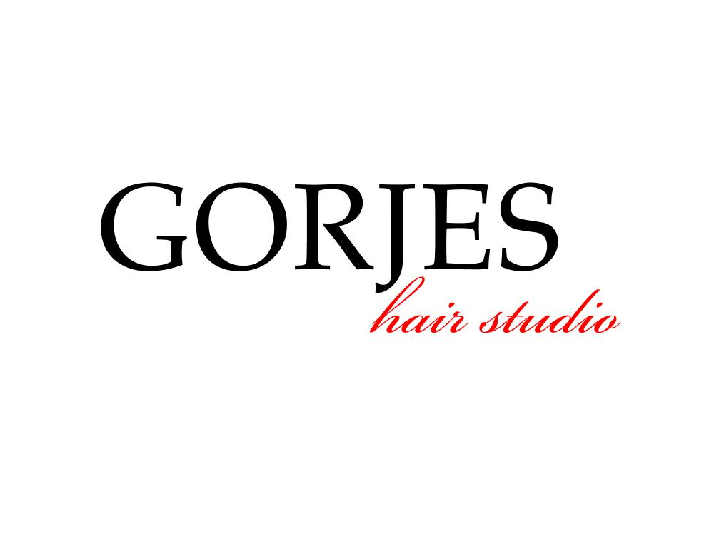 Gorjes (Pacific Place)