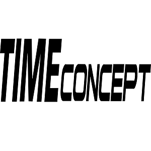 Time Concept ( Senayan City )
