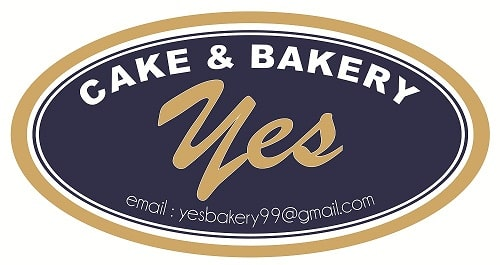 Yes Cake & Bakery