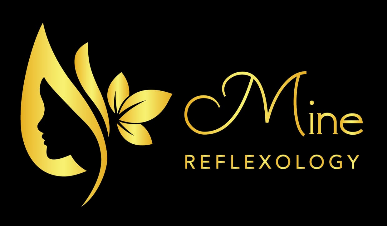 Mine Reflexology