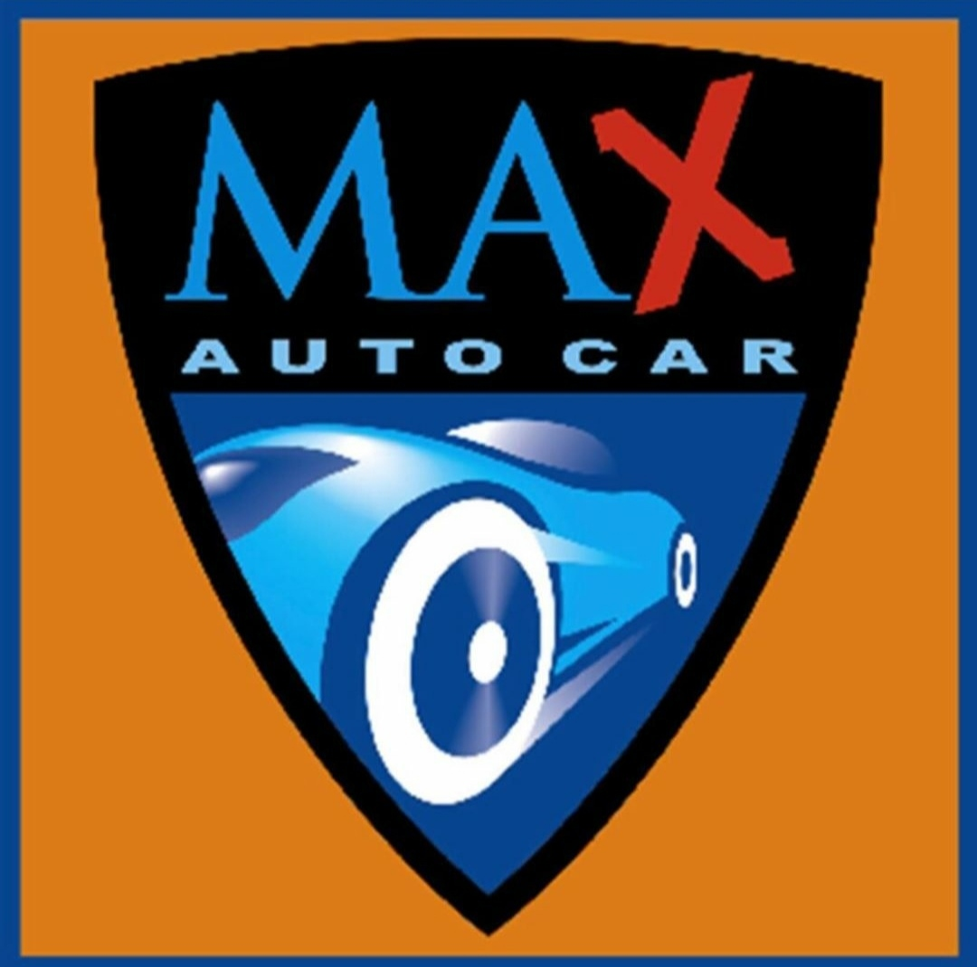 Max Auto Car Body Repair