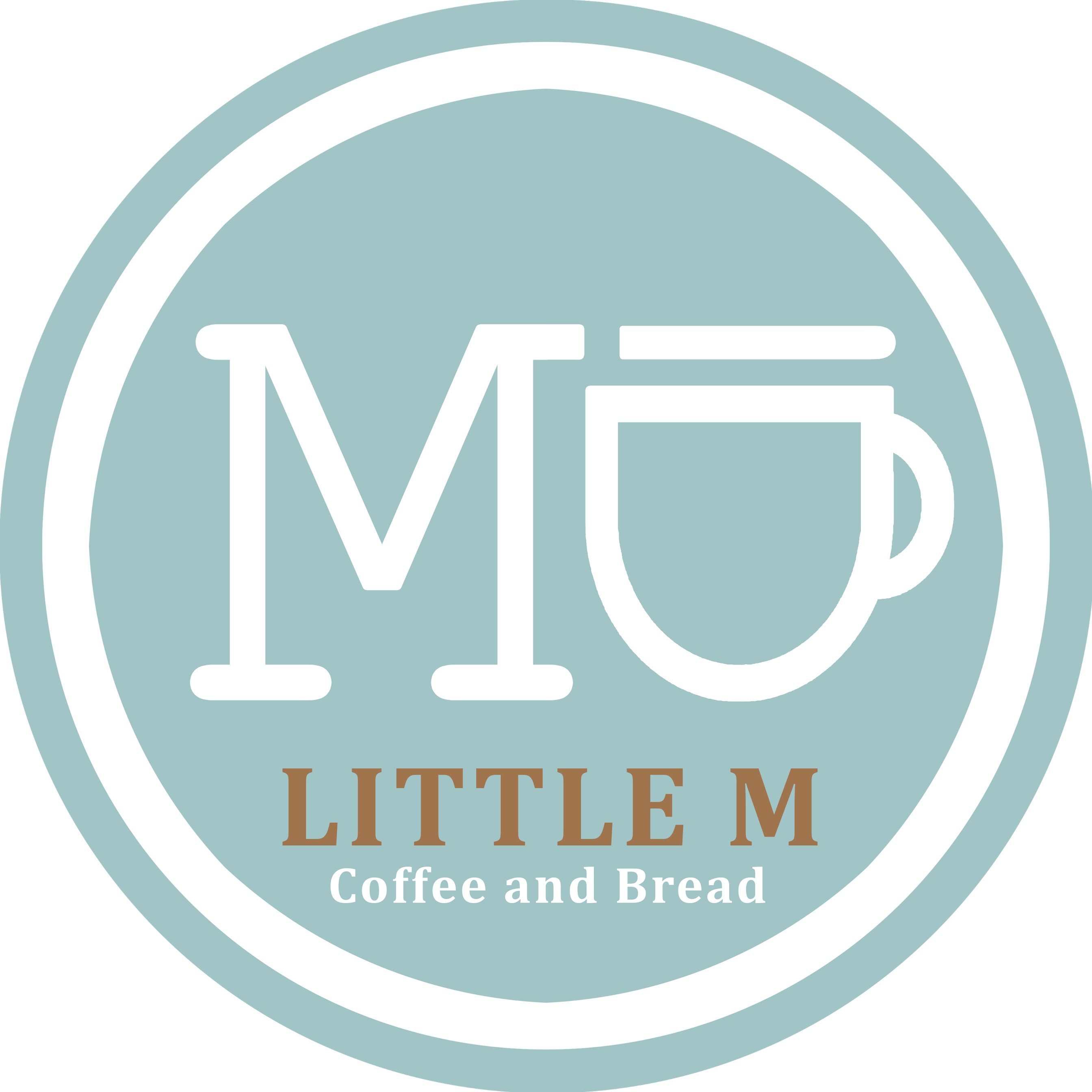 Little M Coffee